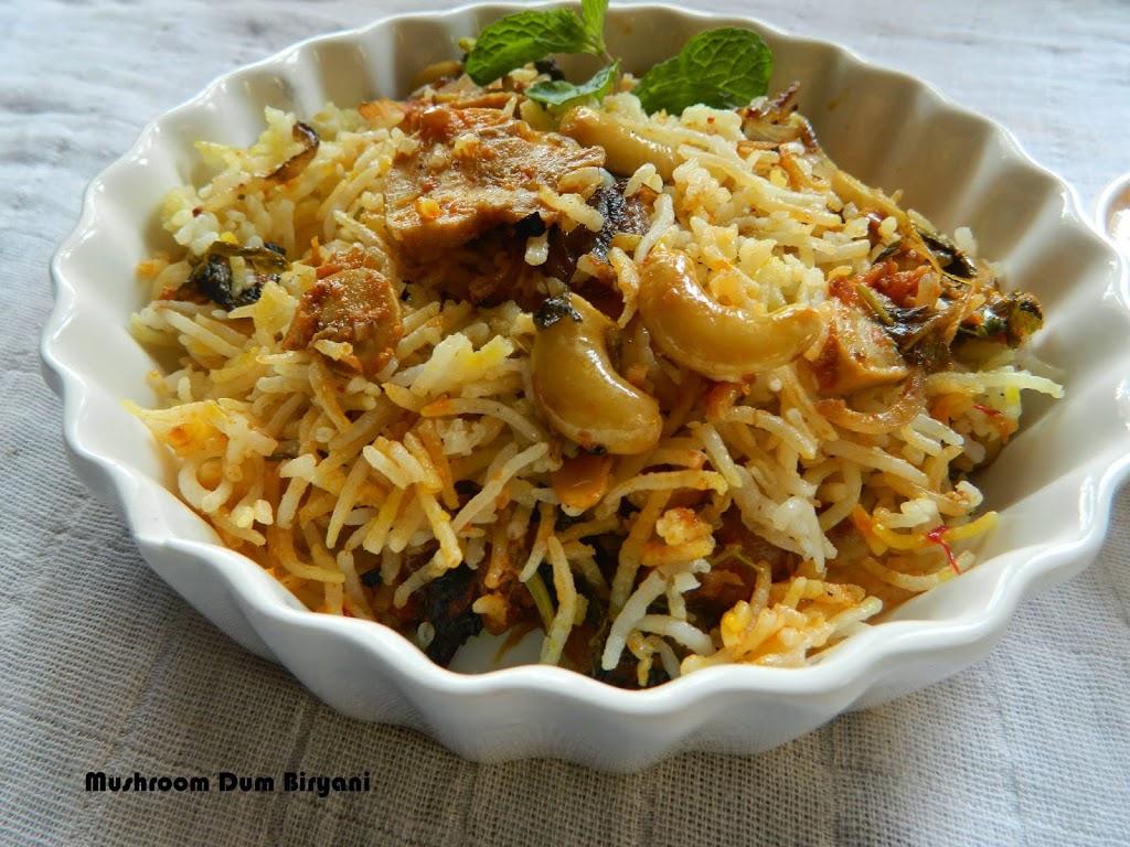 sanjeev kapoor vegetarian recipes in hindi pdf