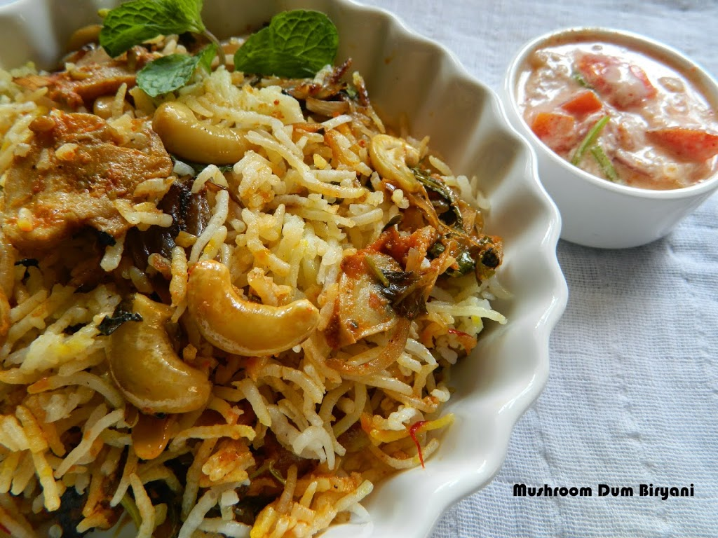 recipe: lucknowi biryani recipe sanjeev kapoor [9]