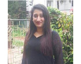 Sai Geetha