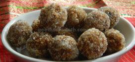 Dharwad Peda, Diwali special